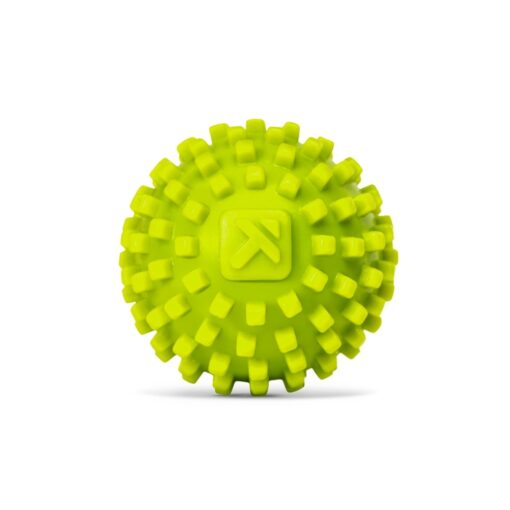Trigger Point MobiPoint Massagebold - Grøn