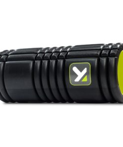 Trigger Point THE GRID 1.0 - 13' Foam Roller